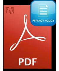 Декларация за поверителност / Privacy Policy
